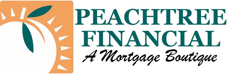 lg-peaches-logo-2